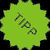 SP_logo16_Tipp