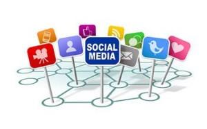 sozialpaedagogik-83